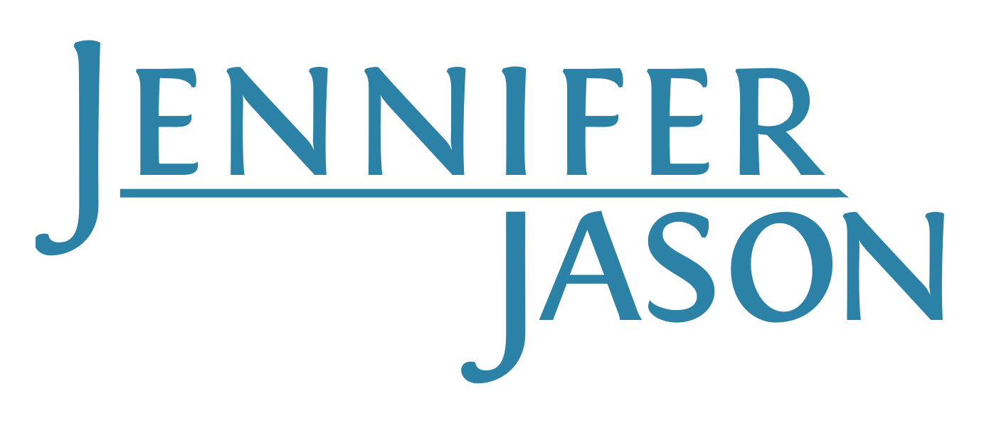 Jennifer Jason